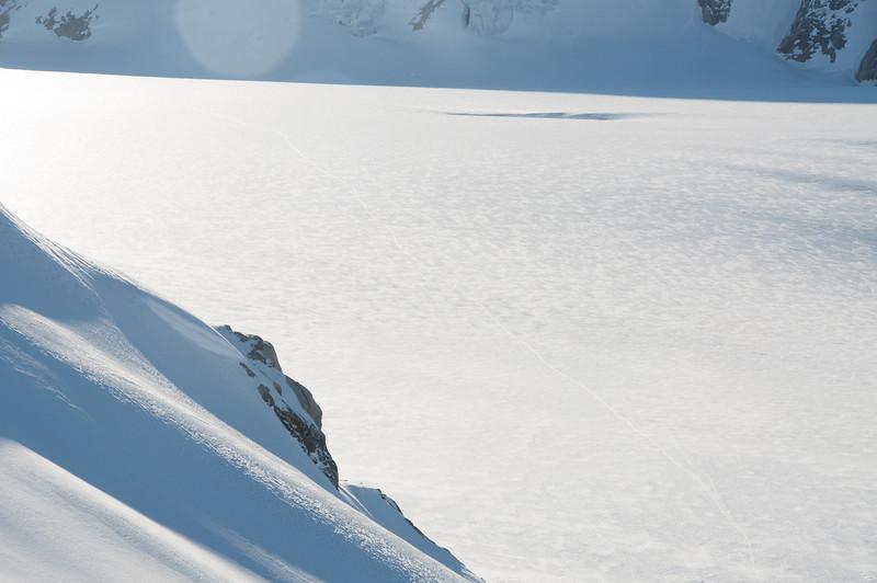 Mantle.Glacier_2016-388.jpg