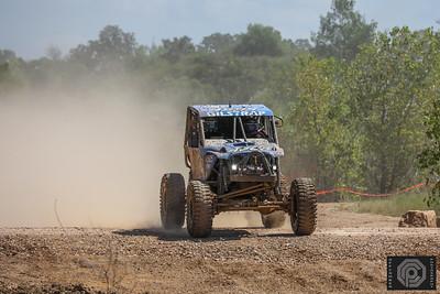 Dirt Riot 2016 Nationals Bridgeport Texas