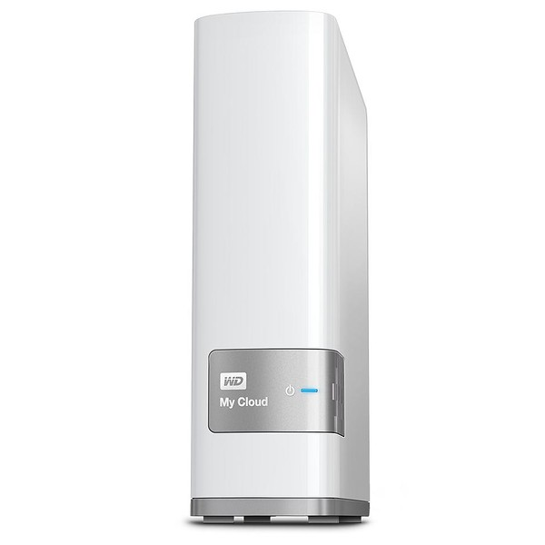 wd-my-cloud-network-attached-storage-product-overview.png.imgw.1000.1000.jpg