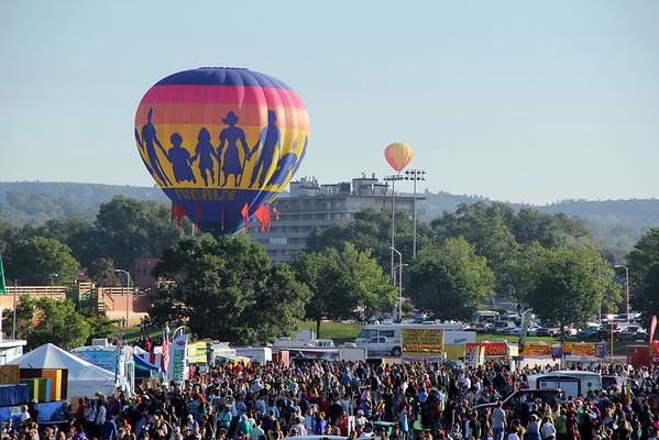 2013-09-02 Balloon Festival
