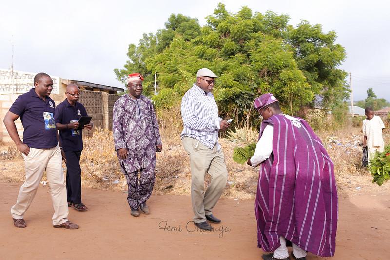 Adeyemo-45.jpg
