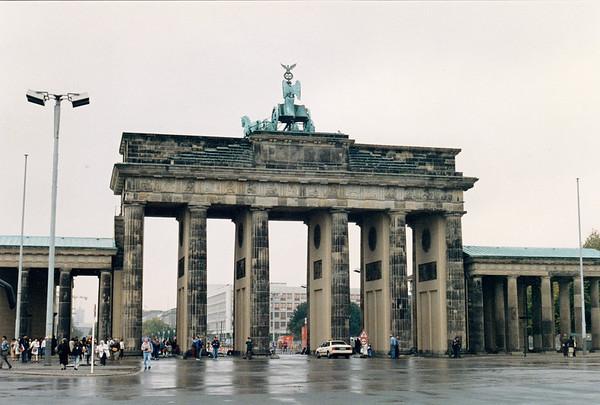 Day 06-08 - Berlin