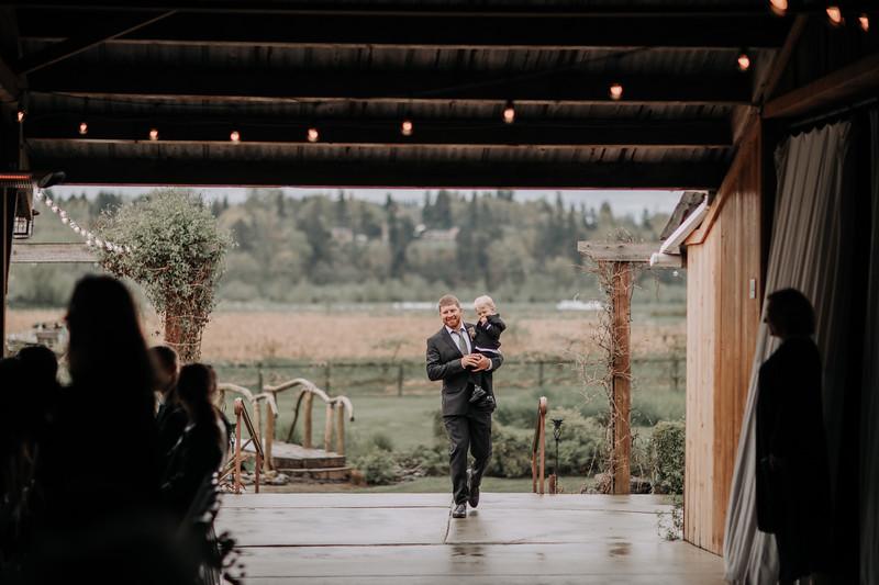 Seattle Wedding Photographer-713.jpg