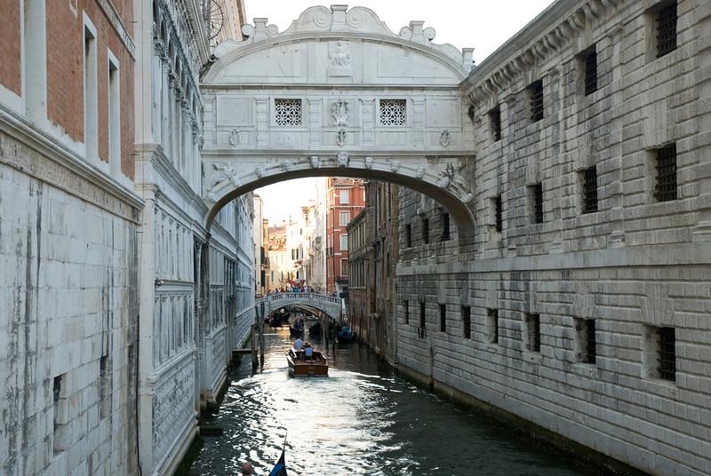 Venice-115.jpg