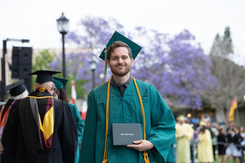 Graduation-2018-3297.jpg
