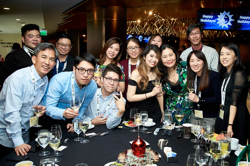 ASE Holiday Party - 015.jpg