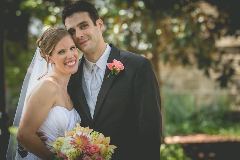 Heather&PaulWed_0279.jpg