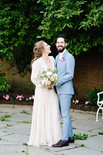 Jen and Tristan Wedding-173.jpg