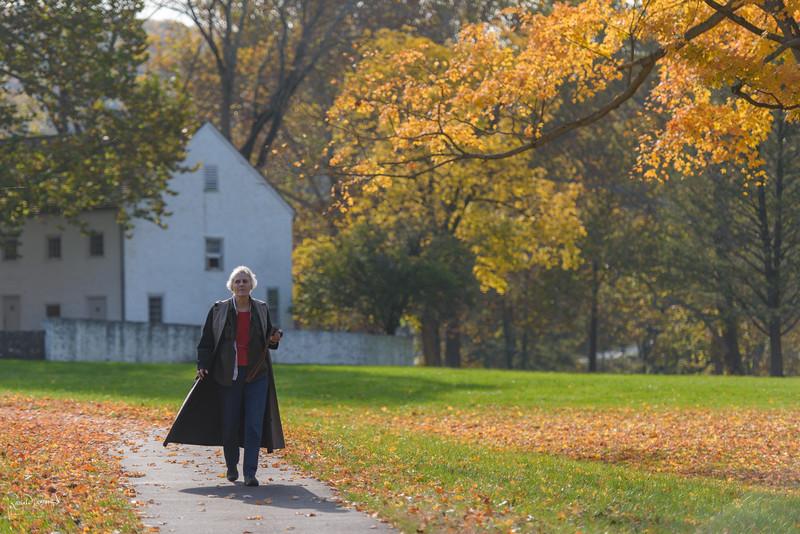 2012-10-23 at 12-11-35.jpg