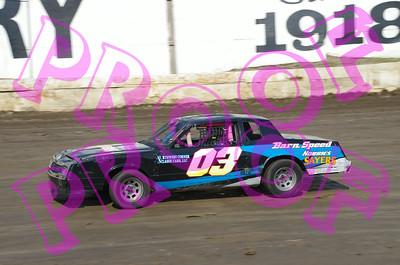 08-02-14 Lebanon Valley Speedway