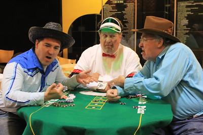 Poker Promos 2016