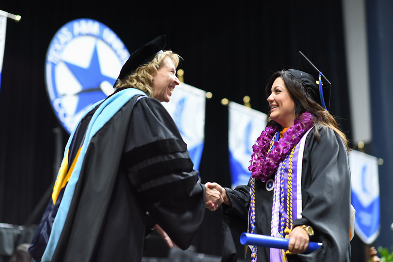 2019_0511-SpringCommencement-LowREs-0580.jpg