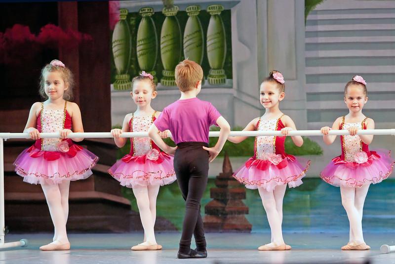 dance_052011_149.jpg