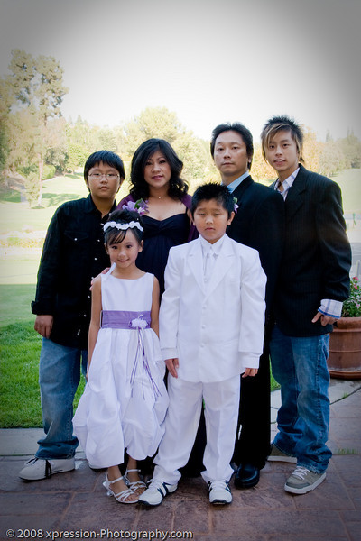 Angel & Jimmy's Wedding ~ Portraits_0042.jpg