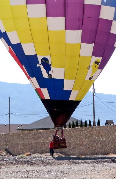 IMG_2201 Kinsons landing.jpg