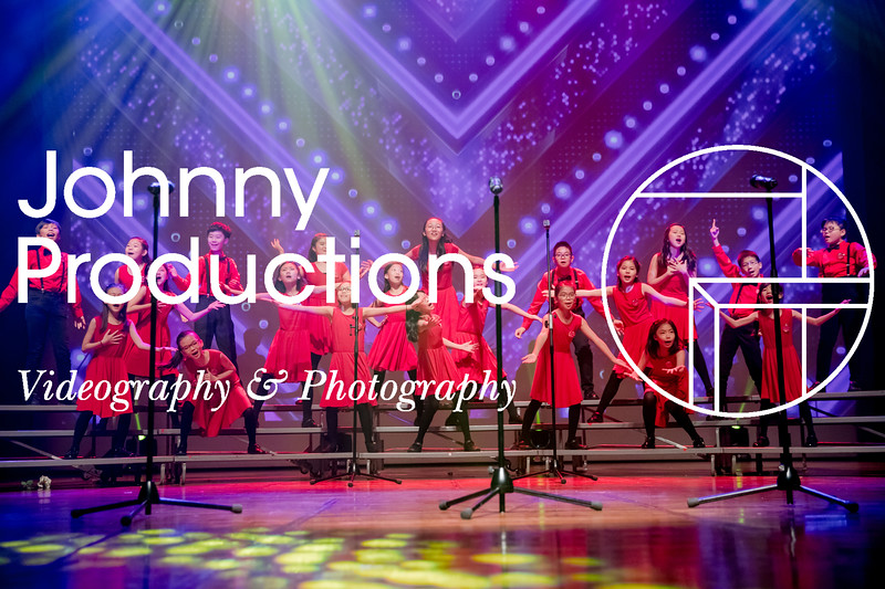 0323_day 2_ junior A & B_johnnyproductions.jpg