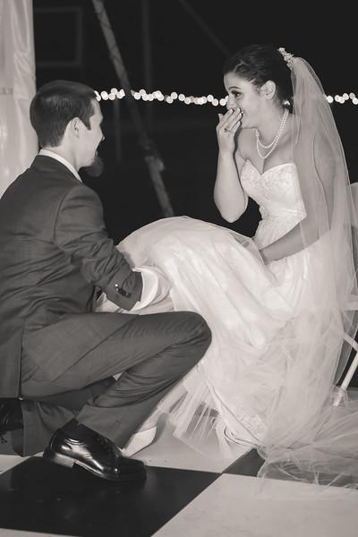 Becca & Dylan_Ceremony-00859-2.jpg