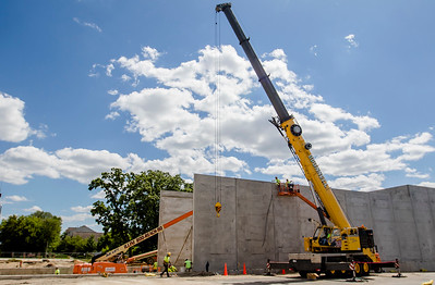 20170531 - Sage Construction (SN)