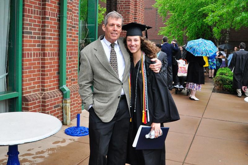 Jen Graduation-0122.jpg
