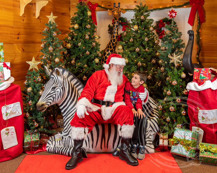 2019-12-01 Santa at the Zoo-7401.jpg
