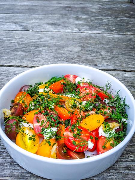 avondale tomato salad-17.jpg
