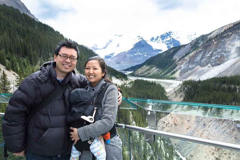 Banff 2016-5519.jpg