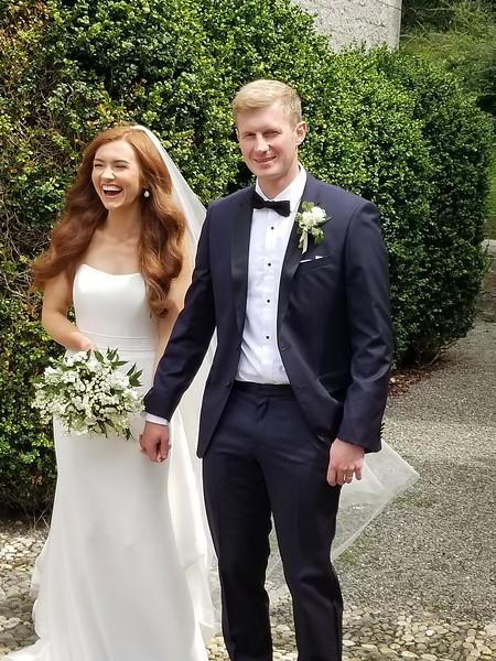 wedding_2019_016.jpg