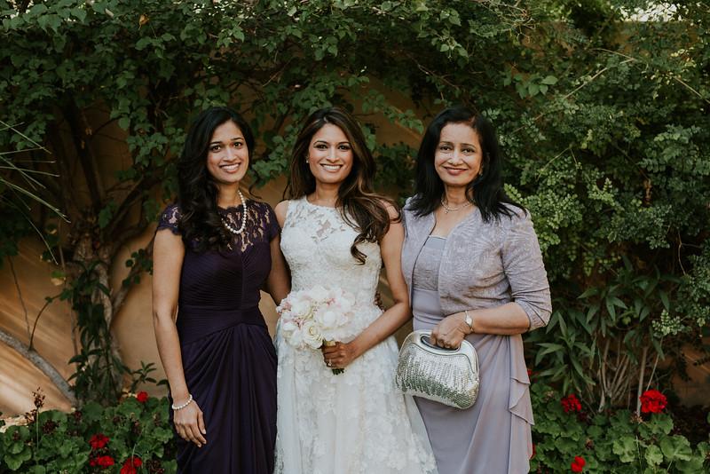 Manny+Sunita_Wed-0123.jpg