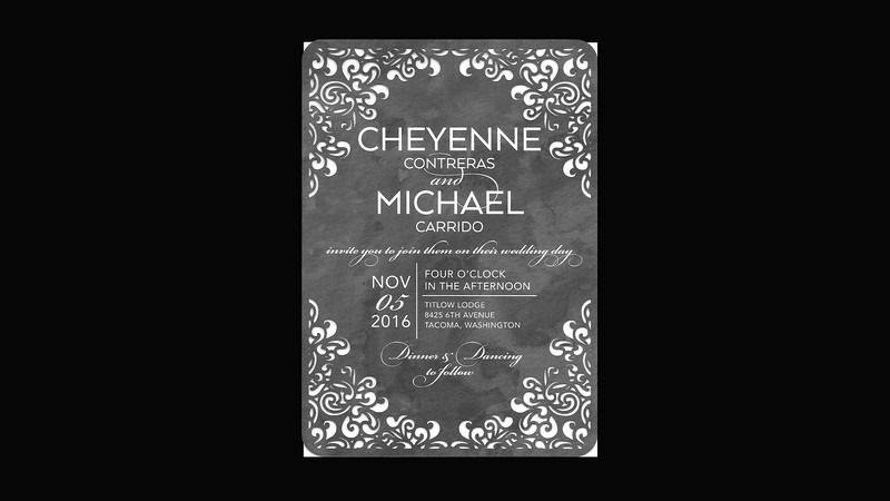 cheyenne background.jpg