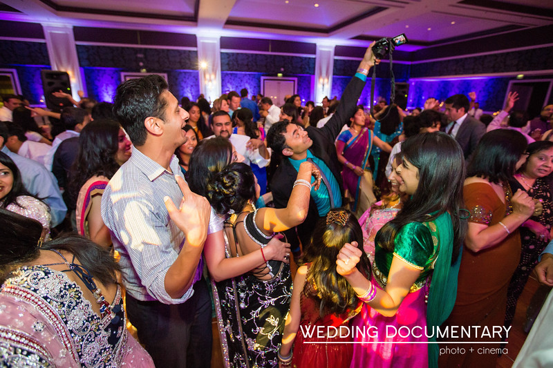 Rajul_Samir_Wedding-1354.jpg