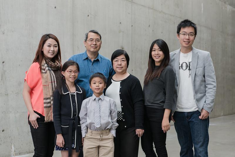 2015-10-12-Family-JAU_5120.jpg