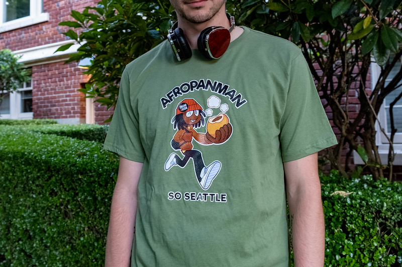 Afropanman - Shirts-30.jpg