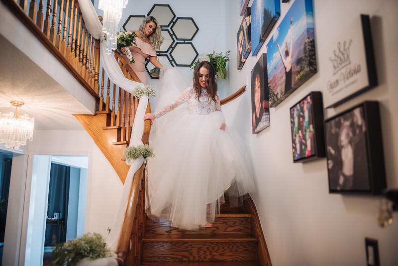 2018-10-20 Megan & Joshua Wedding-285.jpg