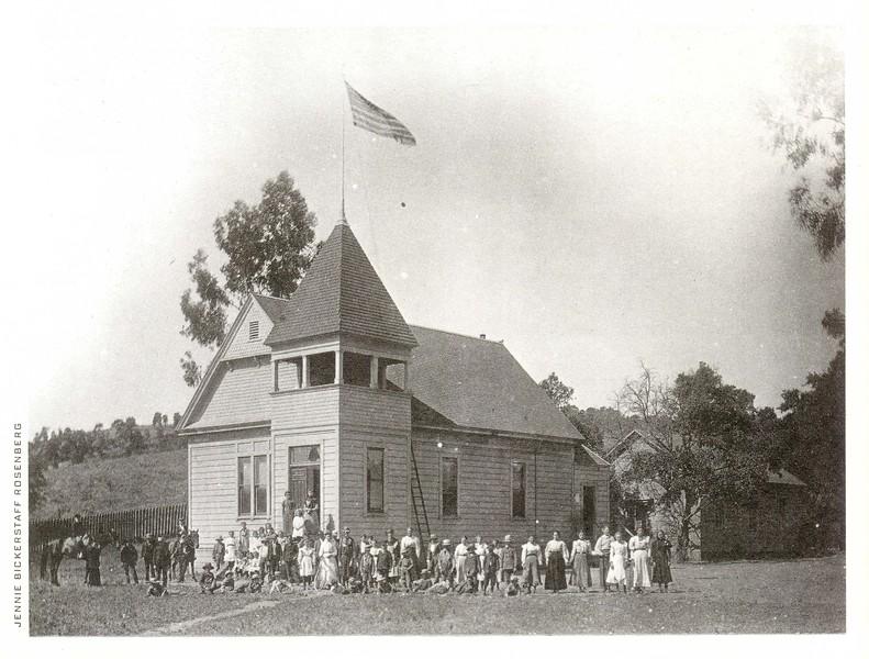 1899 School.jpg