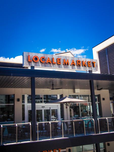 locale market.jpg