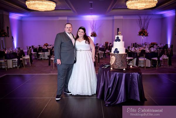 10/24/15 Lane Wedding Proofs_MA