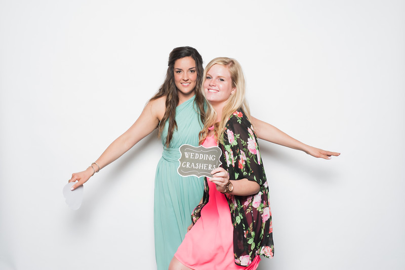 Jordan + Delton Photobooth-353.jpg