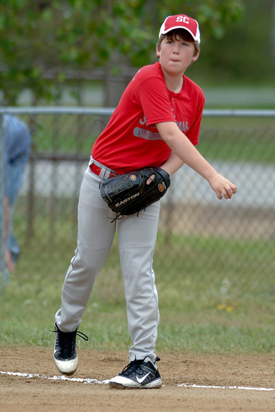 20110410-Baseball-Tri-Com-West-Mount-at-Sandy-Cross