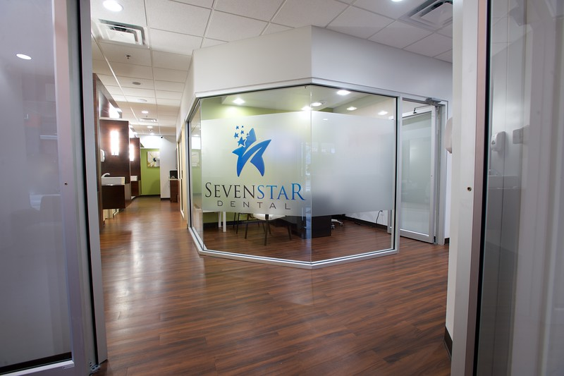 Seven Star Dental 59.jpg