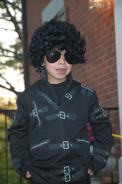 Halloween 2010-4.jpg