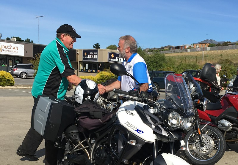 Midweek Timboon ride pics I-cfPdXqp-L