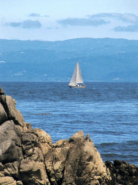 07-sailboat_4649.jpg