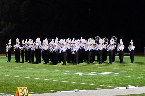 11-15-08 Westlake HS