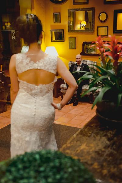 Natalia y Pablo Fotografia de boda Barcelona-964.jpg