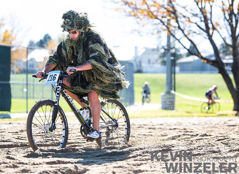 20121027_Cyclocross__Q8P0741.jpg