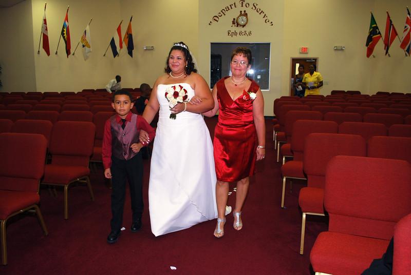 Wedding 10-24-09_0268.JPG
