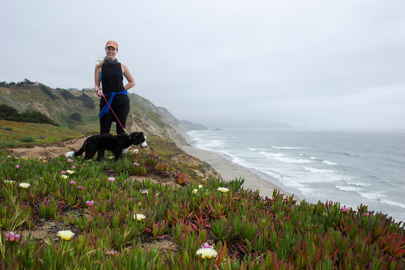 fort funston run 1063404-12-20.jpg