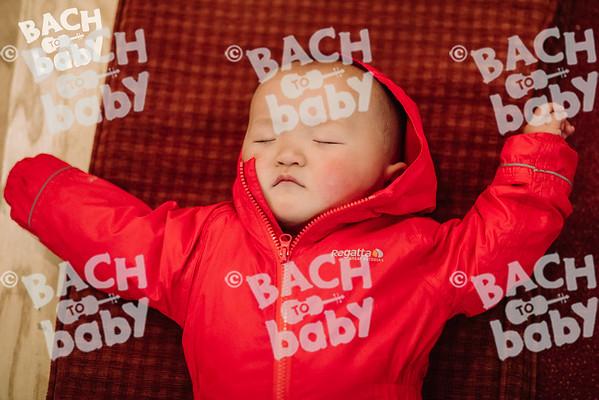 © Bach to Baby 2017_Alejandro Tamagno_Henley_2017-12-04 039.jpg