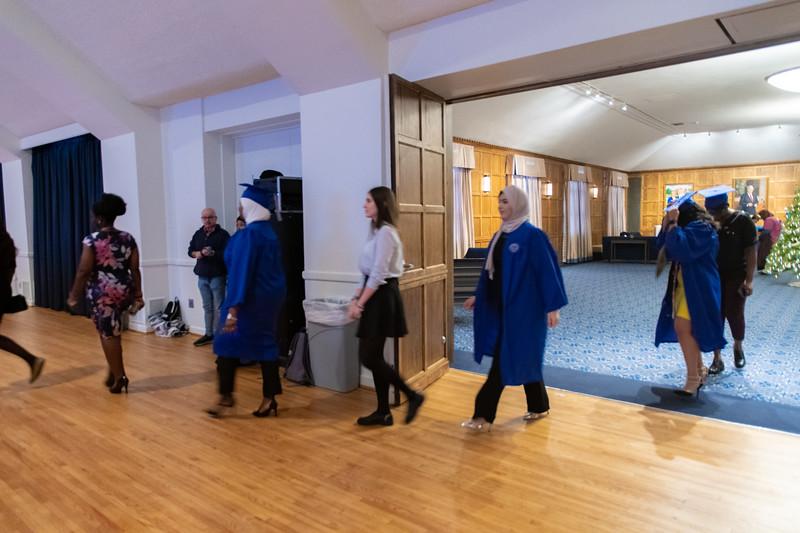 04 December 2019-Hispanic Global Graduation-5479.jpg