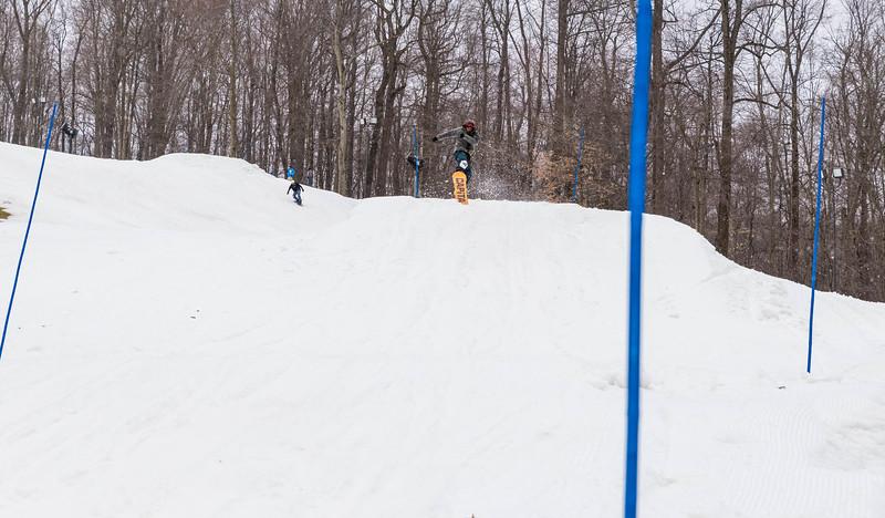 56th-Ski-Carnival-Saturday-2017_Snow-Trails_Ohio-2005.jpg
